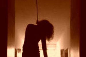 Hà Nội: Cô gái trẻ chết trong tư thế treo cổ tại phòng trọ