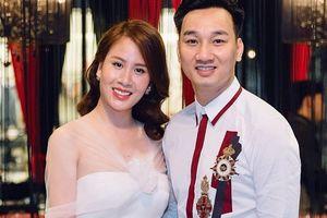 MC Thành Trung: 'Tôi từng được mời dẫn đám cưới với cát-xê 200 triệu đồng'