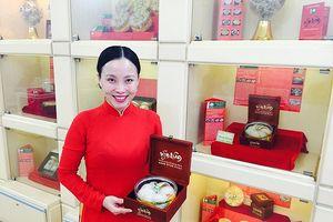 Đại gia Trung Quốc chi 300 triệu mua 1 kg yến sào Việt