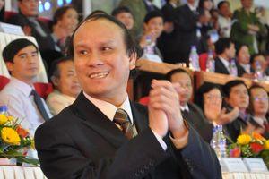 Hàng nghìn tỷ thất thoát dưới thời ông Minh làm Chủ tịch TP Đà Nẵng