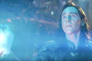 Fan đồn đoán Loki bỏ mạng ngay đầu phim 'Avengers: Infinity War'