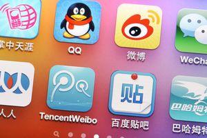 Weibo, Trung Quốc đang 'lọc máu' nội dung về đồng giới và bạo lực
