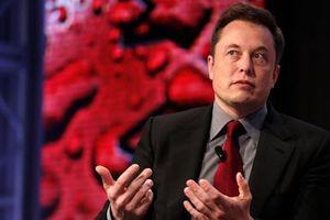 Bộ quy tắc làm việc hiệu quả của tỷ phú Elon Musk