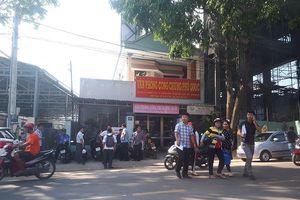 Kiên Giang xin thêm quyền cho chủ tịch đặc khu Phú Quốc