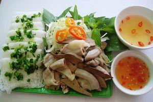 8 đặc sản ngon nức tiếng của Bình Thuận