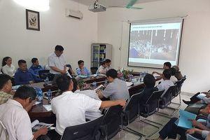 Thuận Thành EJS cam kết nâng cấp công nghệ, bảo vệ tốt nhất môi trường