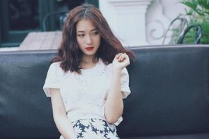 Những kiểu tóc xoăn giúp phụ nữ U40 trẻ ra chục tuổi