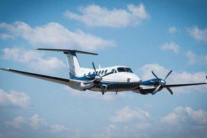 Globaltrans Air được cấp lại giấy phép tham gia thị trường hàng không, vốn điều lệ 100 tỷ