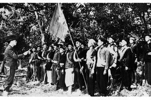 Báo Việt Nam Độc Lập - Những đóng góp cho Cách mạng