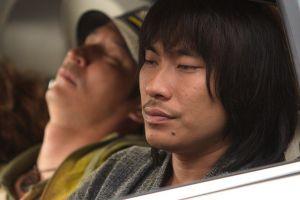 'Lật mặt: 3 chàng khuyết': Hài hước, đủ giải trí