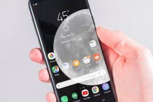 Những 'vũ khí' giúp Galaxy S9 'đánh bại' iPhone X