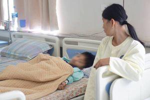 Tiểu đường type 1 ở trẻ em: Không điều trị kịp thời có thể tử vong!