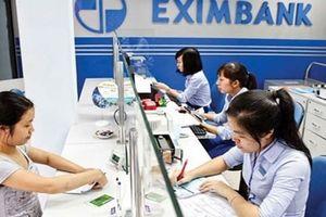 Phó thủ tướng yêu cầu Bộ Công an, NHNN giải quyết vụ 'bốc hơi' 245 tỉ tại Eximbank