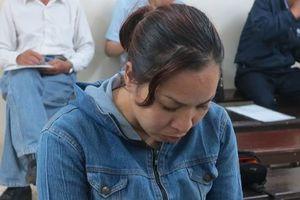 Nôn nóng xuất ngoại, nhiều lao động sập bẫy nữ nhân viên công ty VJK