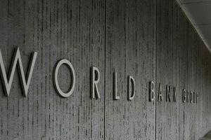 World Bank tăng thêm 13 tỷ USD vốn góp, năng lực tài chính đạt mức 100 tỷ USD/năm