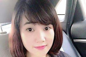 Tòa hoãn xử vụ mất 50 tỉ đồng ở Eximbank Nghệ An