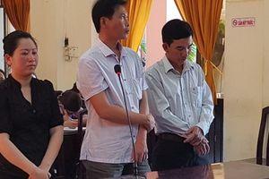 'Sóng ngầm' ở Phú Quốc: Băng nhóm lộng hành, cán bộ vào tù