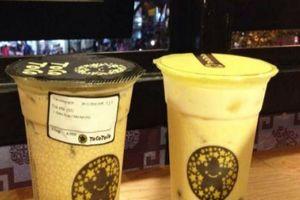 Góc khuất thị trường trà sữa: TocoToco bị 'tố' gây buồn nôn, chóng mặt