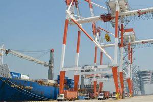Quy hoạch vùng TP. Hồ Chí Minh sẽ giúp Bà Rịa – Vũng Tàu phát triển mạnh