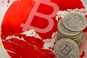 Giá bitcoin hôm nay (24/4): Sàn tiền số ở Nhật Bản sẽ được quản lý như ngân hàng?