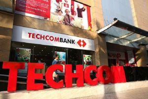 Reuters: IPO Techcombank có thể trở thành thương vụ IPO lớn nhất Việt Nam