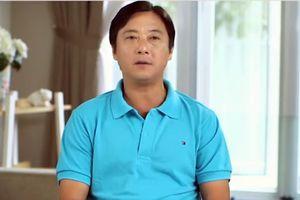 Cuộc sống hạnh phúc của Lê Huỳnh Đức khi không có bóng đá