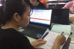 Xuất hóa đơn đối với trường hợp ủy thác xuất nhập khẩu