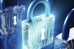 Bảo đảm an toàn, bảo mật hệ thống thông tin trong hoạt động ngân hàng