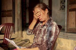 Vụ cô giáo cống hiến 37 năm, nhận lương hưu 1,3 triệu: Giám đốc Bảo hiểm xã hội nói gì?