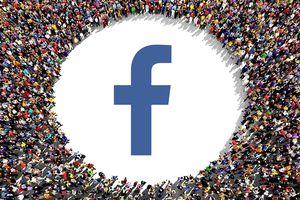 Facebook ban hành 'Tiêu chuẩn Cộng đồng', giải thích tại sao bài đăng của bạn bị gỡ