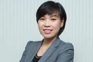 'Người cũ' của Sacombank được bầu làm Chủ tịch HĐQT Chứng khoán Bảo Minh