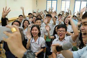 Những rào cản trong dạy học tích cực