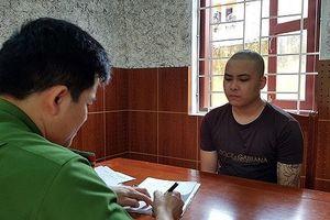 Lạng Sơn liên tiếp bắt giữ các đối tượng tàng trữ ma túy