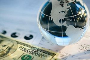 6 doanh nghiệp của Việt Nam có vốn đầu tư ra nước ngoài vượt ngưỡng 1 tỷ USD