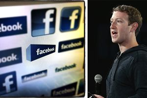 Dù gặp bê bối lộ thông tin người dùng, lợi nhuận Facebook vẫn tăng tới 7,1%