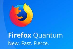 Cách tạo và sử dụng đa tài khoản trên Firefox Quantum