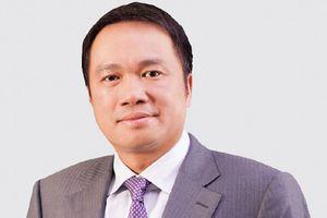 Gia đình ông Hồ Hùng Anh có thể trở thành người giàu nhất khối ngân hàng