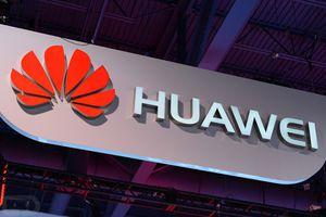Mỹ điều tra tập đoàn công nghệ Huawei của Trung Quốc