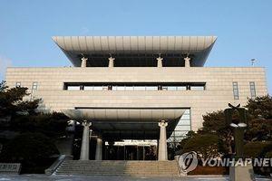 Ông Kim Jong Un sẽ đến Bàn Môn Điếm như thế nào?