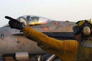 Vì sao phi công Mỹ lại học cách lái 'máy bay' Nga?