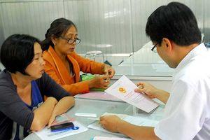 Sẽ triển khai Hệ thống thông tin đăng ký và quản lý hộ tịch trên toàn quốc trước tháng 1/2020