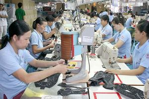 Lao động trẻ đối diện nguy cơ mất an toàn lao động