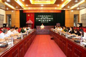 Sơn La: Hồ sơ chính sách 'có vấn đề', ai chịu trách nhiệm?