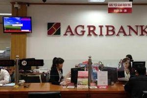 400 tài khoản Agribank bị hack: Sẽ có phản hồi hôm nay