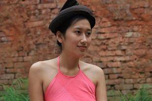 Phim Việt ồn ào vì chuyện diễn viên không mặc nội y