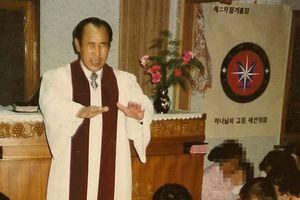 Cuộc sống u mê trong thế giới do 'Hội Thánh Đức Chúa Trời' thêu dệt qua lời kể các cựu hội viên
