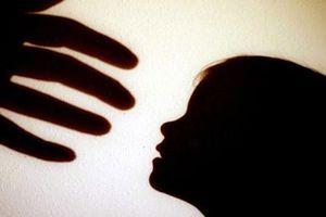 Vấn nạn quấy rối tình dục: Nhiều học sinh là nạn nhân