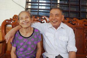 Gặp nữ TNXP sống sót duy nhất ở 'Tiểu đội thép' Truông Bồn