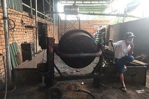 Từ vụ cà phê trộn hóa chất pin con Ó: Kiểm tra cơ sở sản xuất, chế biến cà phê trên cả nước