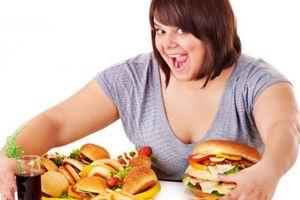 Người béo dễ hạnh phúc và hài lòng với cuộc sống hơn